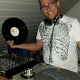 Chris_in_the_mix