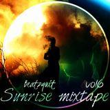Beatzquit - Sunrise Mixtape 006 (Electronica etc.).