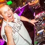 SOUNDS OF TOMORROWLAND / Dj Cut In The Mix @ Fun Factory Wildeshausen / 11.07.2014 (23 - 4 Uhr)