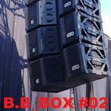 BBB #02