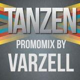Tanzen Promomix