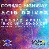 Cosmic Highway_03APR2016_(US Uncensored Version)