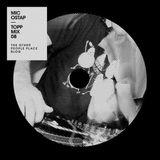 TOPP Mixtape 008 - Mic Ostap
