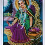 Sri Radha Kripa Kataksha Stotram version1
