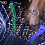 DJ Johnny 5 Presents - Liquid Dayz & Dark Knightz Vol17