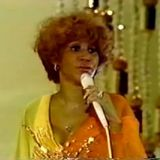 25th August 2018 Afrodisiac Soul Movement Radio Show Tribute To Aretha Franklin