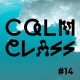 Calm Class #14
