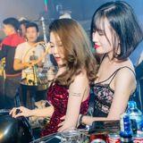 Việt Mix - Nhạc Chanh Sả 2019 ( Vol.2 ) - I'm Anh Phiêu Mix