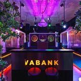 Dj Mulder - Live @ Vabank 04.01.14