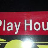 PlayHouse Jam Session