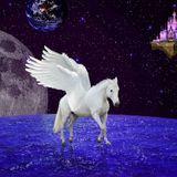 Castor - April 2013 Podcast (Deep & Bass Driven House)