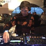 MATTHIAS MEYER - PAREIDOLIA WITH IBIZA SONICA LIVE FROM ADAM TOWER - ADE2019