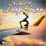 Best Of Deep House VOL.34