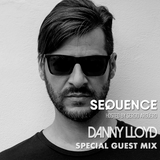 Sequence Ep. 234 Danny Lloyd Guest Mix / October 2019 , Week 3