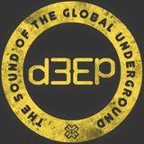 6th Feb 2016 - The Workshop #016 - www.d3ep.com