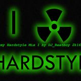 DJ_Beatboy this_is Hardstyle _2k16