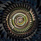 DJ.Asuspekt Underground Residenz 009 ( 008 . 1. 2 ) Ein Hauch von Mononität 3 Abfahrt ab Gehts