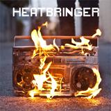 HeatBringer