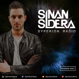 Sinan Sidera - Syperion Radio Episode 007