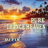 Pure Trance Heaven Pt 2