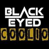 Black Eyed Coolio