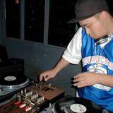 DJ LALA - Essentials Side A