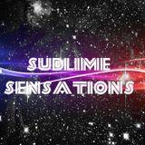 Sublime Set I  0 % Música Comercial