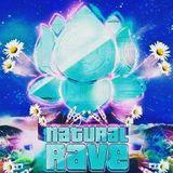 Juan Revenge - Natural Rave Festival 2017 Demo