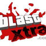 DJ Awol - Blast Xtra Guest Mix