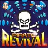piraterevival 05/08/2017 oldskool and ravebreaks