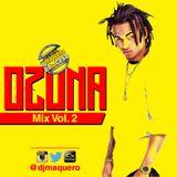 Ozuna Mix Vol. 2