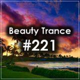 Beauty Trance #221