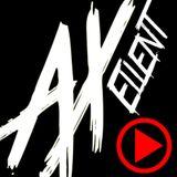 PressPlay #008 (Axellent Mix)