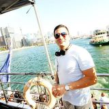 A Mediterranean Summer 2K14