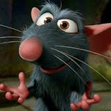 TommyNogger - Rattatui