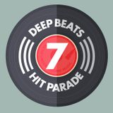 "Deep Beats Hit Parade - Episode 7 - Hosted by Richie Hartness and Massi ""Deeka"" Alessandrini"