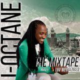 I-Octane - The Mixtape - Luv Messenger