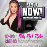 99.7 NOW's Party Rock Radio | January 2017 | Part 1