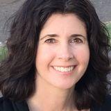 Dr Jill Cottel - 26th July 2017