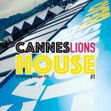 The rhythm of Cannes 2018 #1
