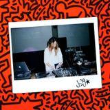 J-29 ~ JAZZVE Making Loud at KL10CH Mix