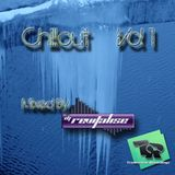 Chillout Vol 1 (Mixed By DJ Revitalise) (2012)