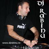 DJ Rabinu - Promo Cocktail Mix 2-2012 - www.djrabinu.ro
