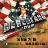 Mladen Bobbyç Session Post Neverland (17/05/16)
