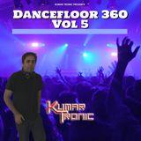 Dancefloor 360 Volume 5