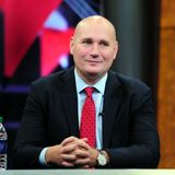 """Atlanta Hawks GM Travis Schlenk: """"We Can See The Finish Line Now"""""""