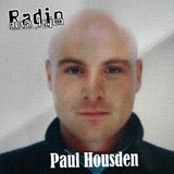 The Soup Sessions on Radion Novalujon - Paul Housden