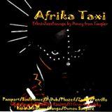 Afrika Taxi (EthnicJazzLounge)