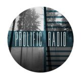 Prolific Radio x Mainframe Audio Mix 11/2/13