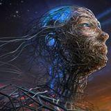 CosmicEnergy15.11.14!!!;))